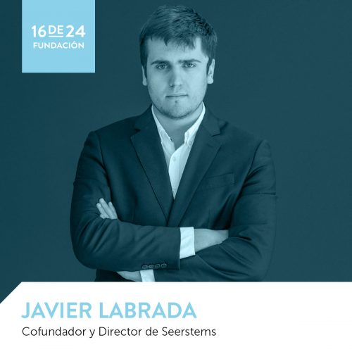 Javier-Labrada