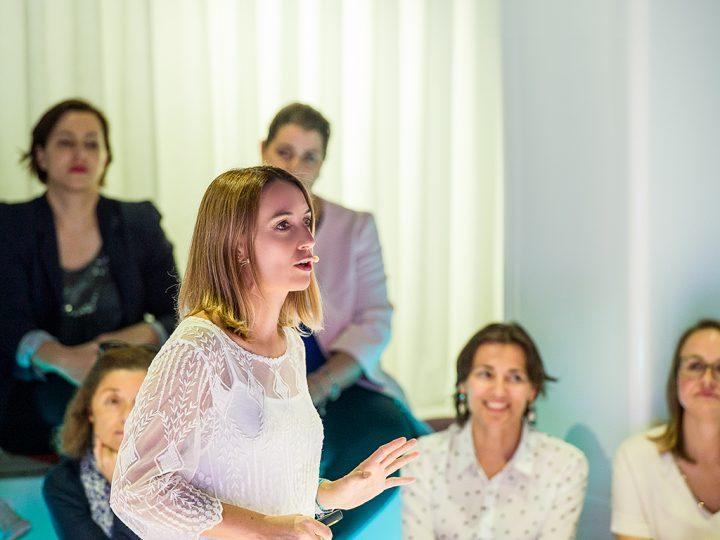 PATRICIA RAMÍREZ- LOEFFLER | Mujeres y Psicología. Cuenta Contigo