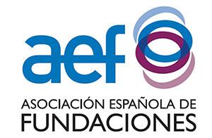 Miembro AEF