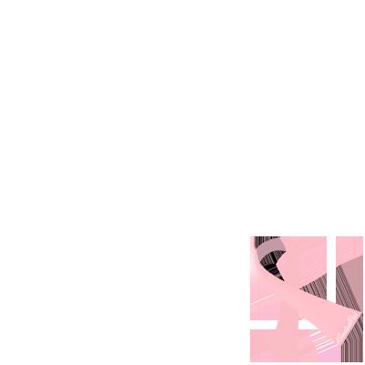 Fundación 16 de 24 para jóvenes y mujeres de Asturias