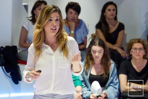 GABRIELA PLANAS Y RAQUEL SÁNCHEZ | Carpe Diem: el arte de alcanzar tus objetivos