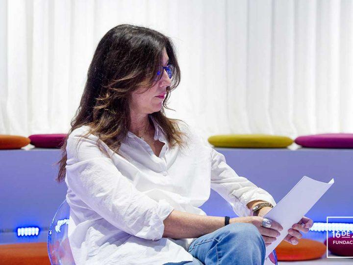 CARMEN MAILLO Y SOLEDAD FERNÁNDEZ | Salud Reproductiva Femenina y Sexualidad