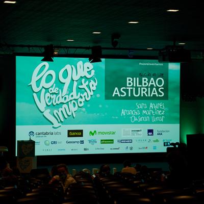 bilbao-asturias